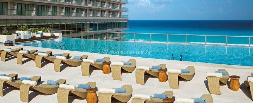 Cancun-