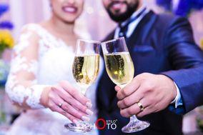 Photo Stilo - Casamento