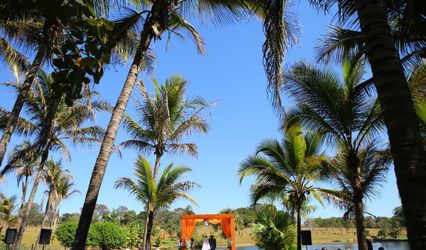 Estância Uirapuru