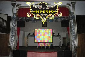 Banda Lifenix
