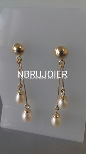 Nbrujoier
