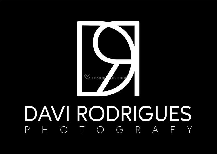 Davi Rodrigues Fotografia