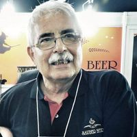 Renato Marquetti