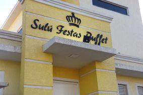 Sulú Festas Buffet