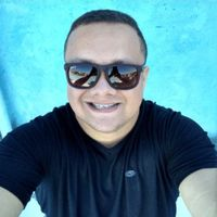 Bruno Couto Andrade