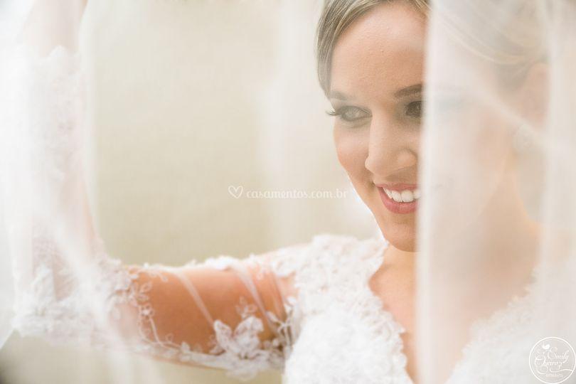 Emily Queiroz Fotografia
