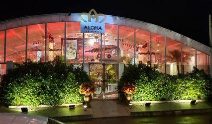 Aloha Cerimonial