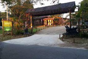 Petrópolis Garden