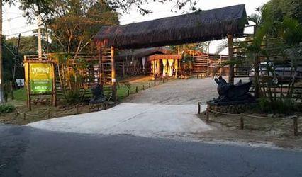 Petrópolis Garden 1