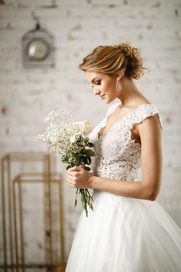 Beleza Completa para Noiva