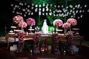 Ivani Decorações e Eventos