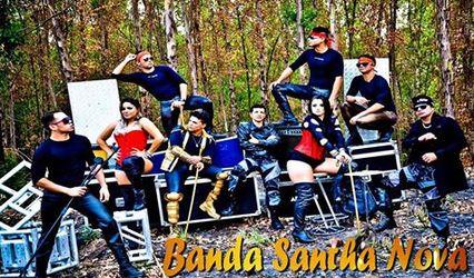 Banda Santha Nova