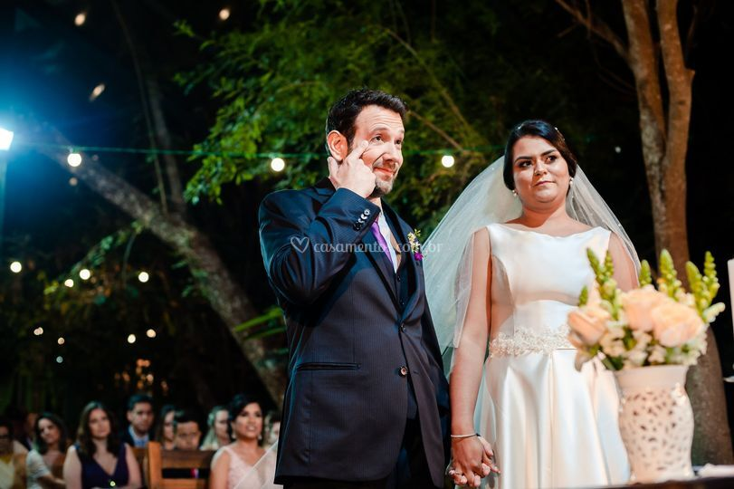 Karen e Guilherme Fotografia