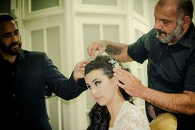 Sergio Nicetto Make Up´n Hair