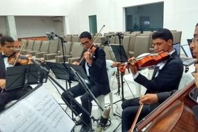 Actos Music