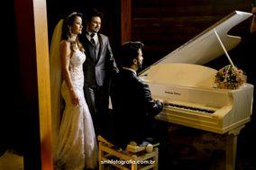 Joelson Vieira • Música de Cerimonial