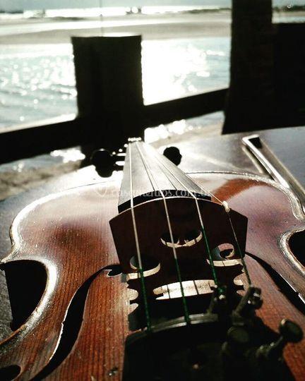 Capriccioso Produções Musicais