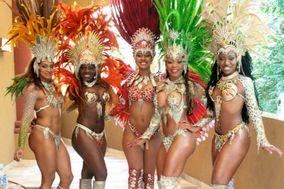 Brasil Tropical Show