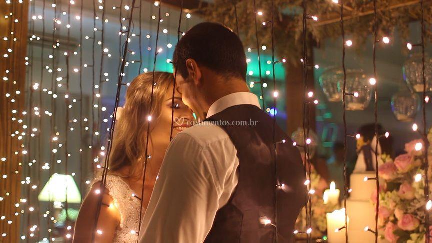Casamento em Florianópolis