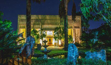 Mansão Atrium