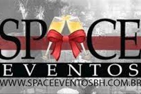 Space Eventos