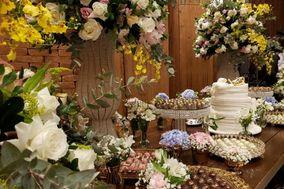 Rosimary Cake Designer