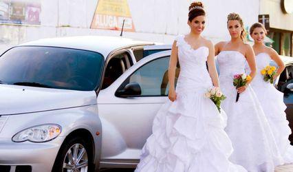 Exclusive Car & Services