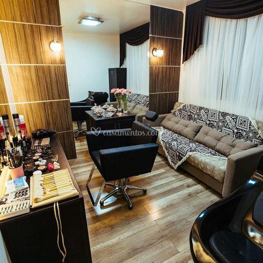 Studio Carina