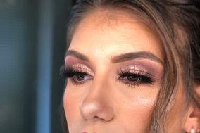 Studio Carina Beauty Care