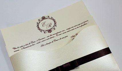 WithLove Convites 1