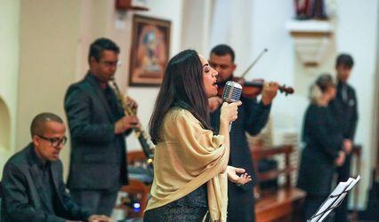 Alcantara Musical