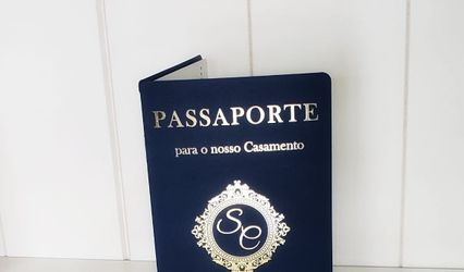 8a80 - Ideias Criativas - Guarulhos