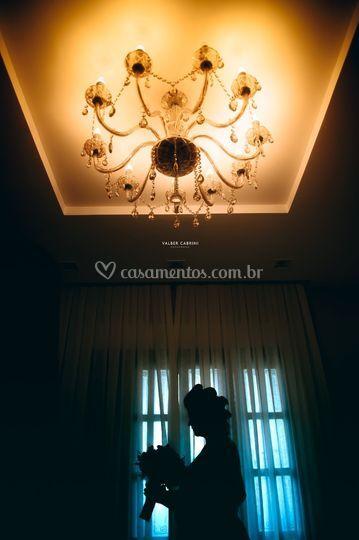 Camila e Diogo 28/09/2018