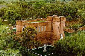 RB - Instituto Ricardo Brennand