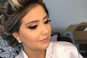Andreza Faria Beauty