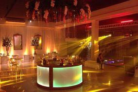 Bar Service Coquetéis