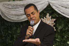 Celebrante de Casamentos José Antonio