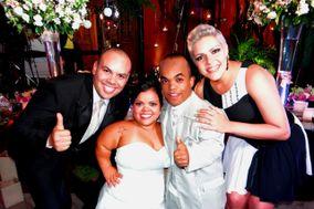 Rafael Mantuan - Celebrante