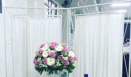 Floricultura Ipanema