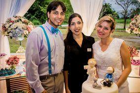 Nicole Prado Cerimoniais e Eventos