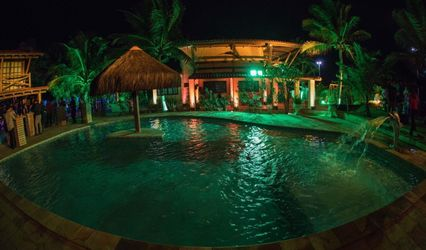 Itapuama Paradise Eventos