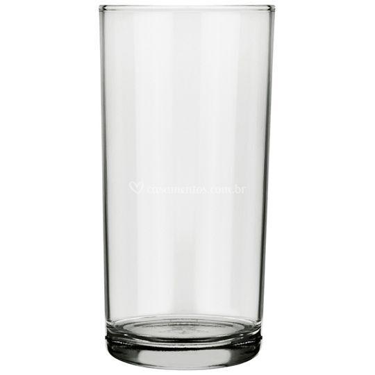 Locação de copos