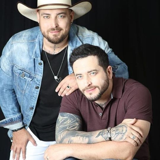 Erick & Leo Sertanejo