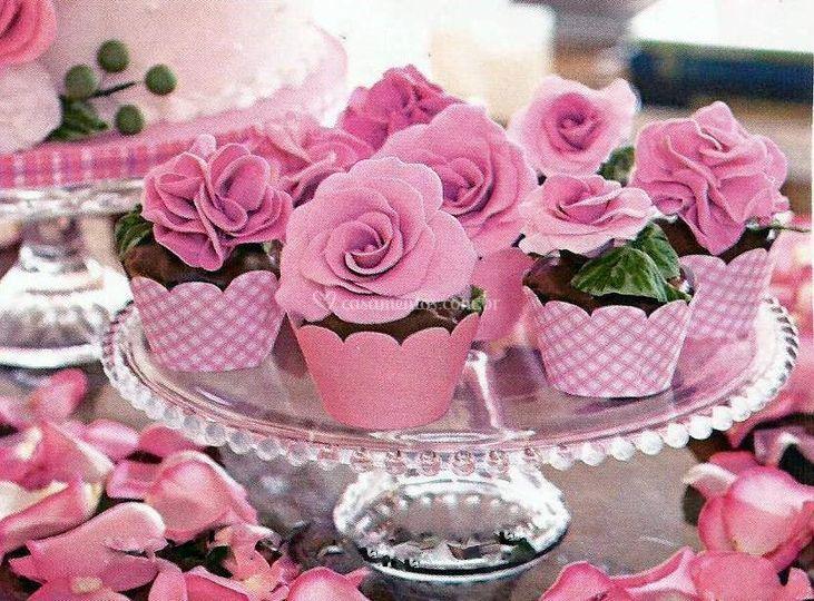 Cupckes