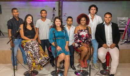 Banda Love Gospel