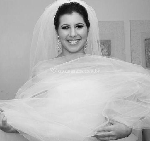 Fotógrafo para casamentos