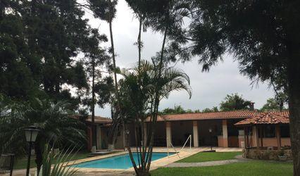 Chácara Conceição 1