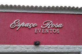 Casa de Festa Espaço Rosa