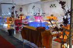 Show de festa de Casa de Festa Espa�o Rosa