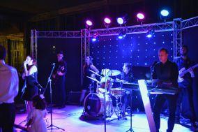 Banda Stacatto Super Show